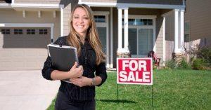 get your real estate license online